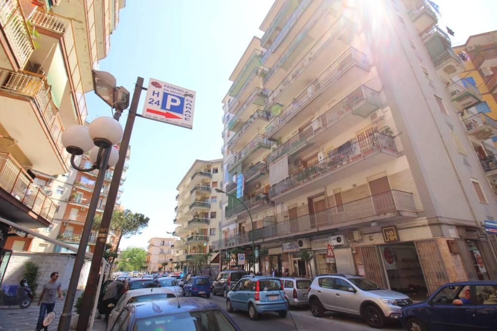Appartamento Bilocale a Casoria - Via Pio XII -