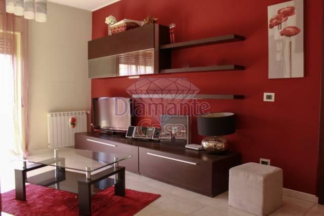 Appartamento in ottime condizioni arredato in affitto Rif. 6254020