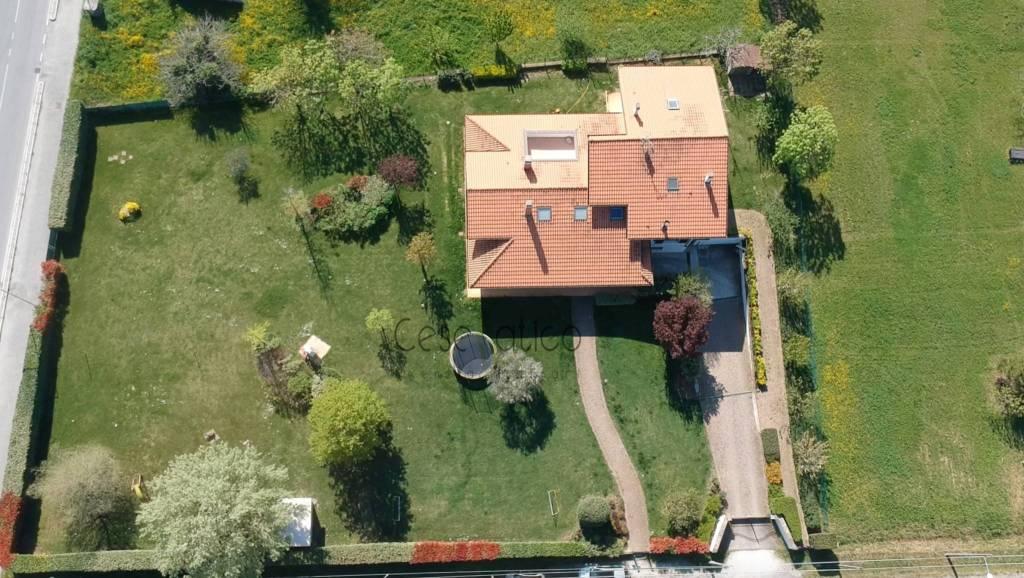 Villa in Vendita a Bellaria-Igea Marina Centro: 5 locali, 480 mq