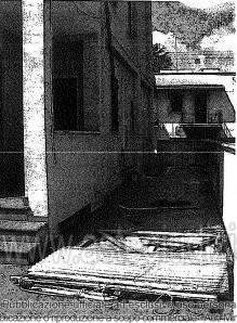 Appartamento in vendita Località Villa Adriana - Via della Serena 73-75 Tivoli