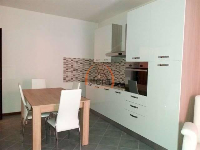 Appartamento arredato in vendita Rif. 6279296