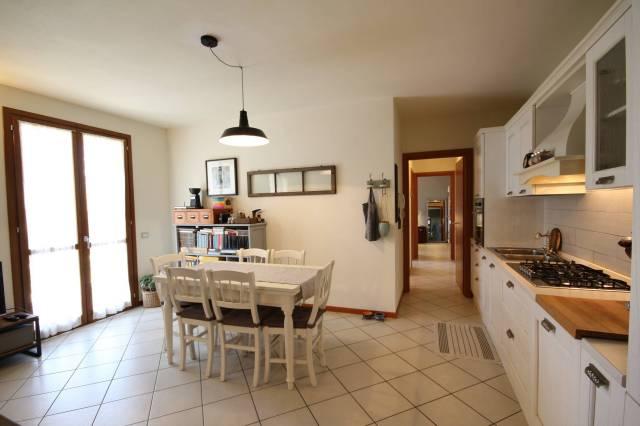 Appartamento in vendita Rif. 6276751
