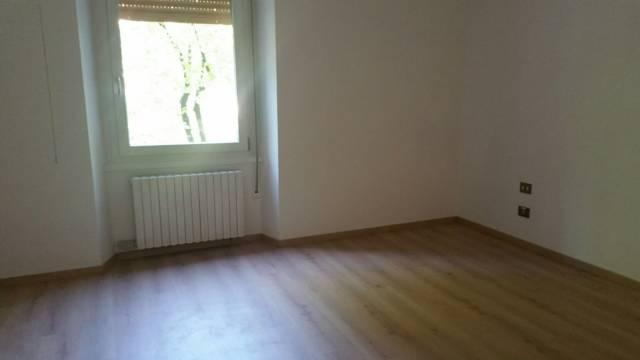 Appartamento in ottime condizioni in affitto Rif. 6276798