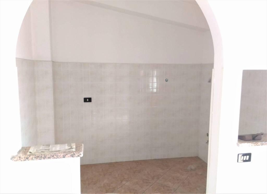 Appartamento in affitto Rif. 8816250