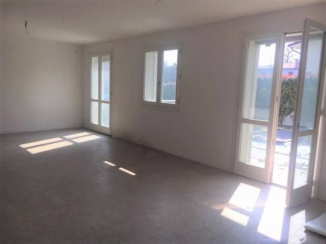 Appartamento in affitto Rif. 6276326