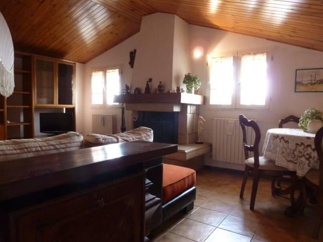 Appartamento, 85 Mq, Affitto/Cessione - Loiano