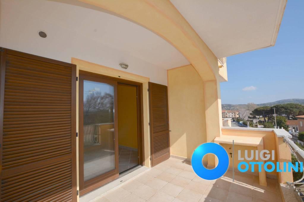 Appartamento in vendita Rif. 6284684