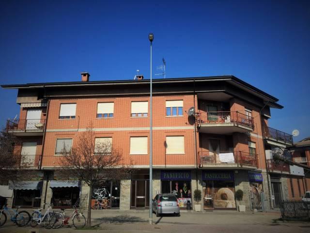 Appartamento in ottime condizioni in vendita Rif. 6281446