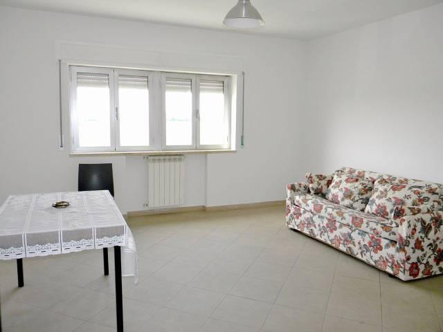 Appartamento in Affitto a Pisa Periferia: 5 locali, 100 mq