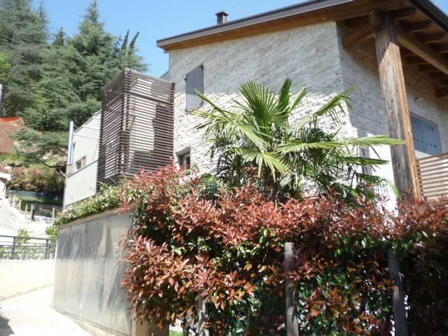 Appartamento in vendita Rif. 6142117