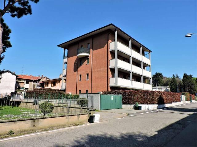 Appartamento in vendita Rif. 6292742