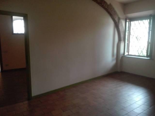 Locale commerciale in affitto a Pistoia Rif. 6293177