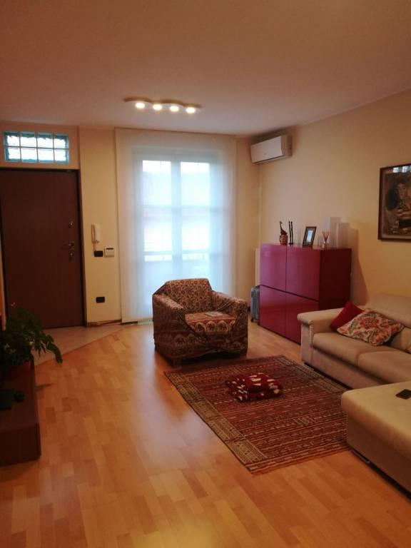 Appartamento in vendita Rif. 7411197