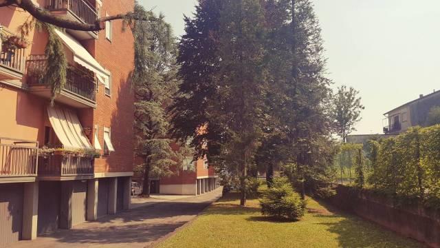 Appartamento SARONNO vendita   Monsignor Bartolomeo Catena Immobiliare Prealpi Saronno Srl