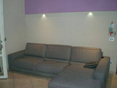 Appartamento in ottime condizioni in vendita Rif. 7768420