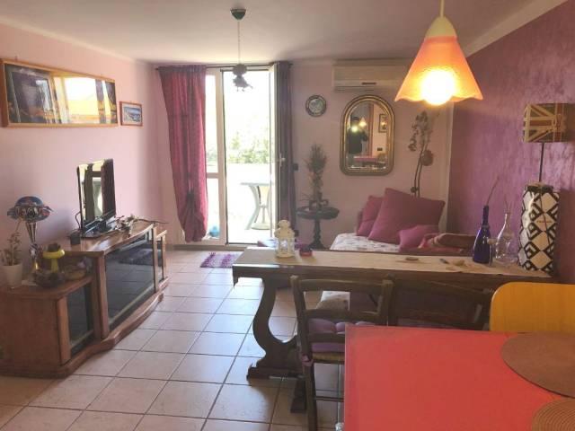 Appartamento in affitto Rif. 6289575