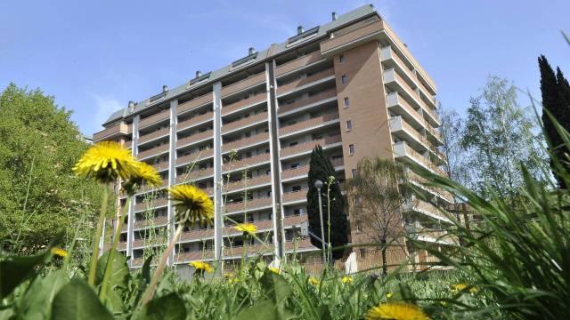 Appartamento in affitto Rif. 7203359