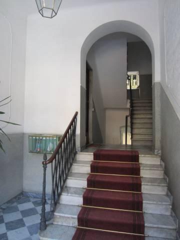 Appartamento, ambrogio spinola, circonvallazione, Affitto/Cessione - Genova