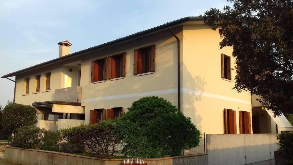 Appartamento arredato in vendita Rif. 6296126