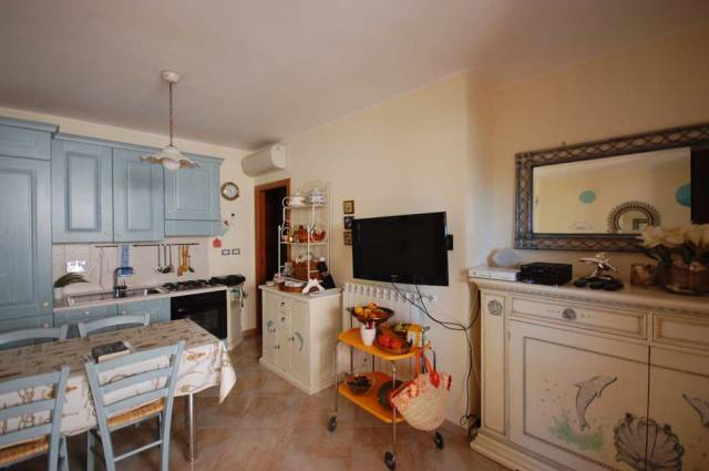 Appartamento arredato in vendita Rif. 6290860
