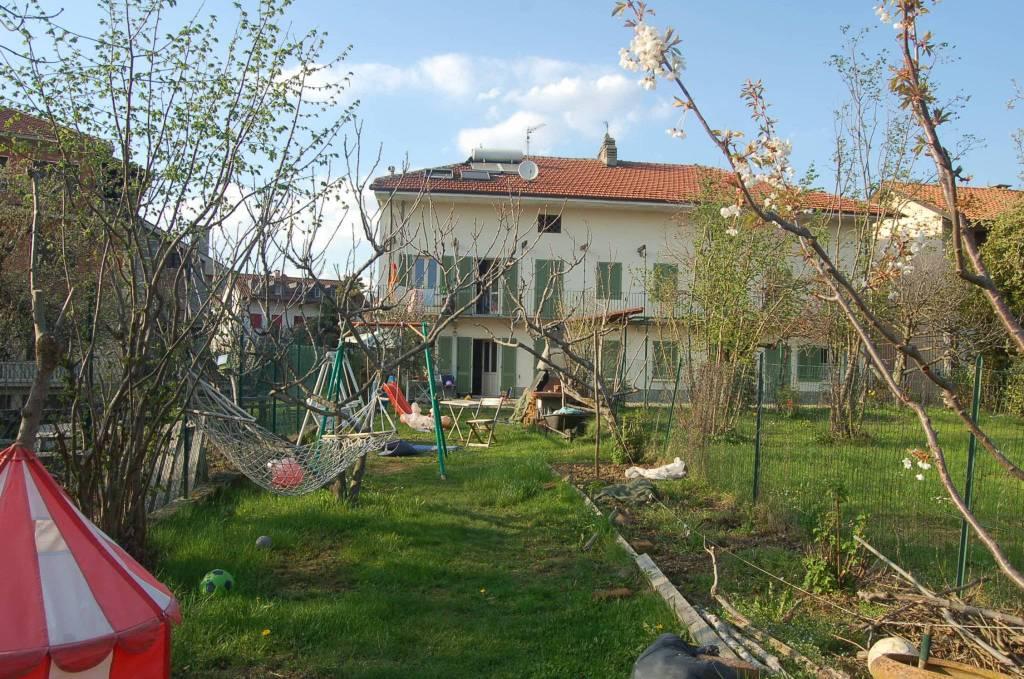 Villa in ottime condizioni in vendita Rif. 6299273