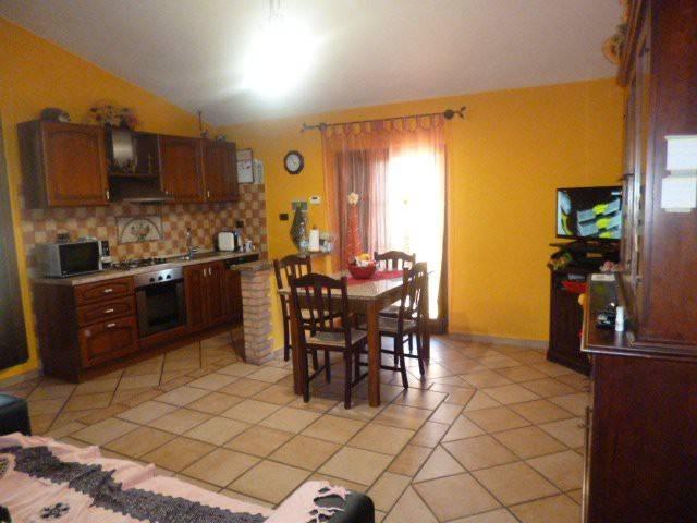 Appartamento in vendita Rif. 6293393