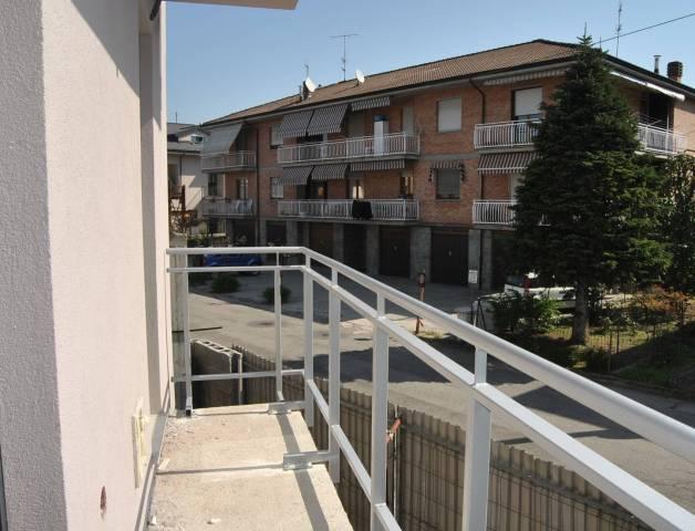 Appartamento in vendita Rif. 6290166
