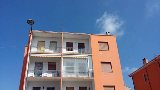 Appartamento da ristrutturare in vendita Rif. 6290388