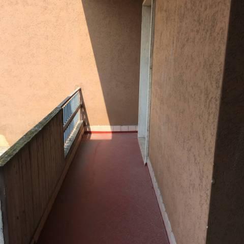 Appartamento in buone condizioni in affitto Rif. 6290353