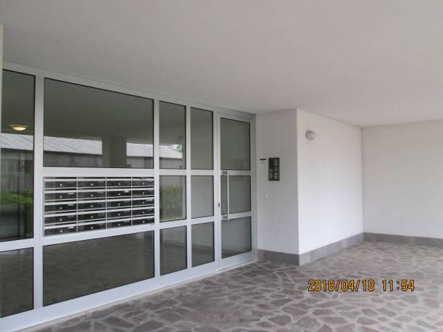Attico / Mansarda in buone condizioni in vendita Rif. 6294137