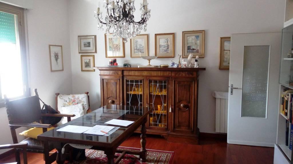Appartamento in Vendita a Bologna Periferia: 3 locali, 80 mq