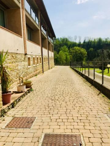 Bilocale Borgo San Lorenzo Via Di Grezzano 5
