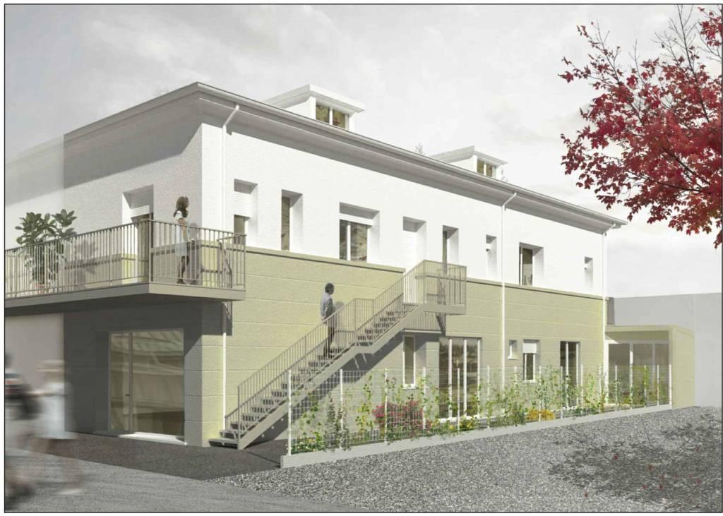 Appartamento 5 locali in vendita a Riccione (RN)