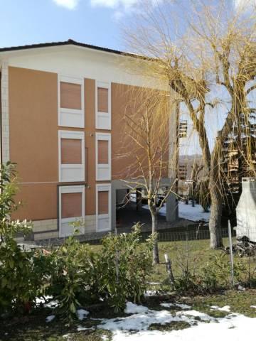 Grazioso appartamento Castel D'Aiano