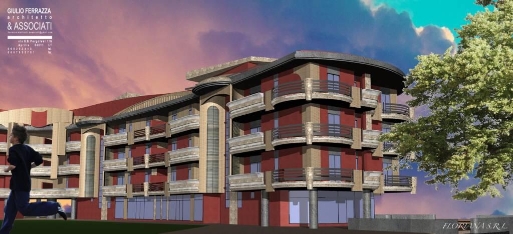 Appartamento in vendita Rif. 7362577