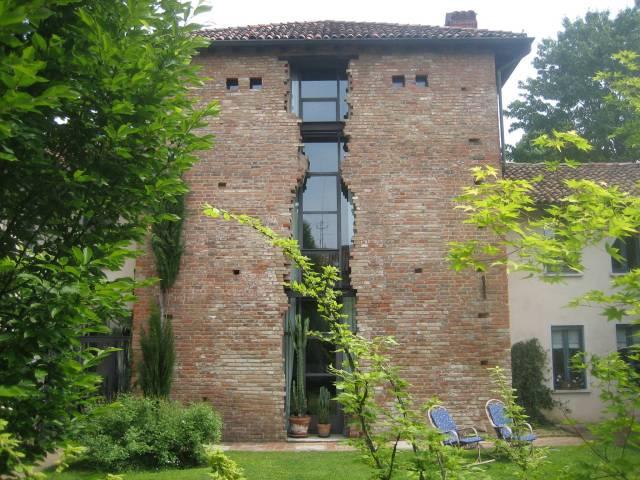 Rustico / Casale in ottime condizioni in vendita Rif. 6315013