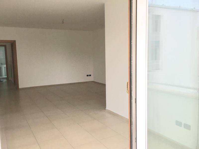Appartamento in ottime condizioni in affitto Rif. 7421276