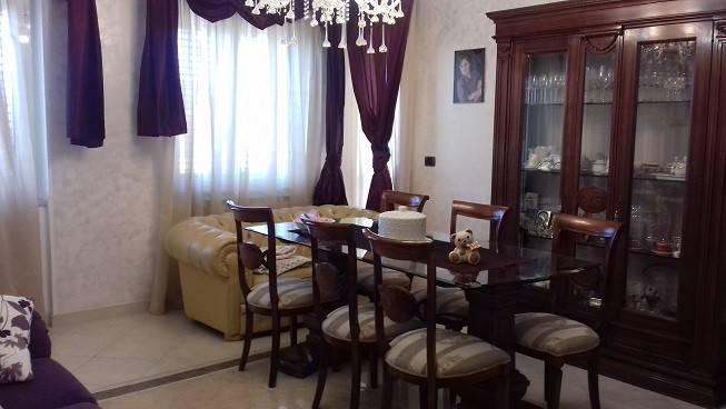 Appartamento 6 locali in vendita a Ortona (CH)
