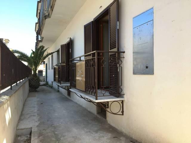 Appartamento in ottime condizioni in affitto Rif. 6313894