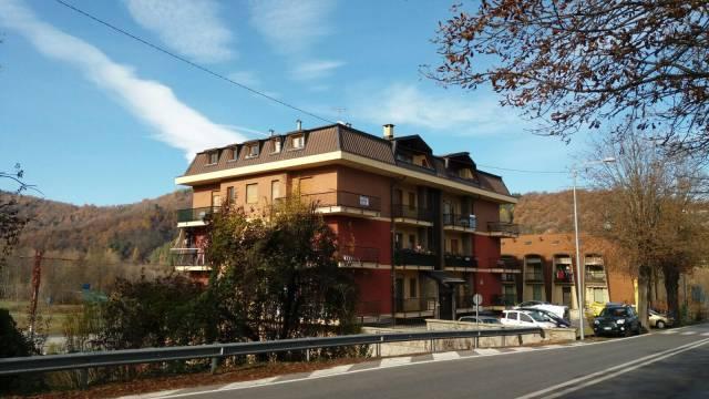 Appartamento in affitto Rif. 6314840