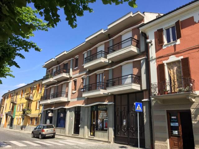 Appartamento in vendita a Riva Presso Chieri, 3 locali, prezzo € 118.000 | CambioCasa.it