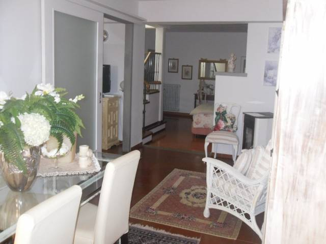 Casa Indipendente in ottime condizioni parzialmente arredato in vendita Rif. 6296837