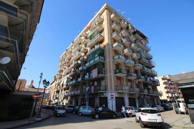 Appartamento in Vendita a Casavatore - Via San Gennaro -