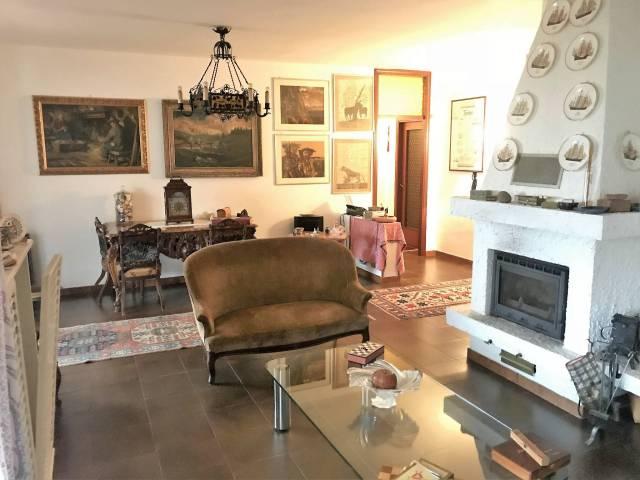 Villetta a schiera in vendita Rif. 6311439