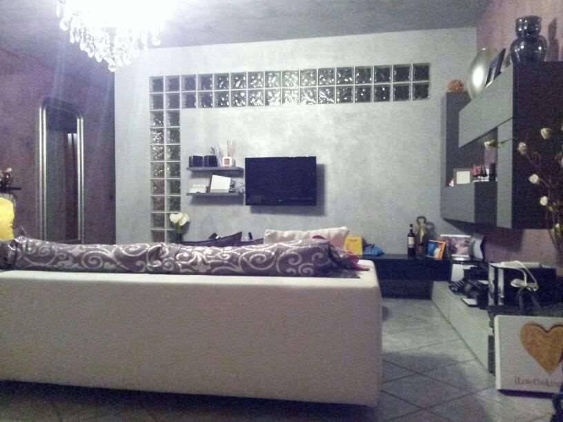 Appartamento in vendita a Grinzane Cavour, 6 locali, prezzo € 280.000   PortaleAgenzieImmobiliari.it