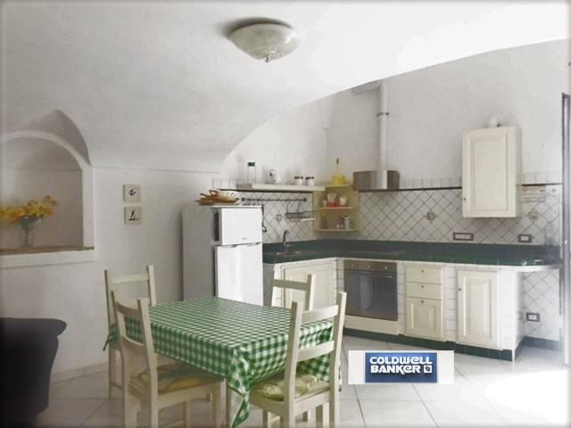 Casa Indipendente in ottime condizioni in vendita Rif. 6207495