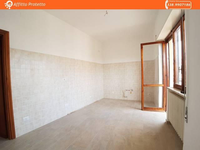 Attico / Mansarda in ottime condizioni in vendita Rif. 6259132