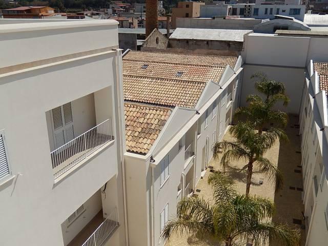 Appartamento in ottime condizioni in vendita Rif. 6334791