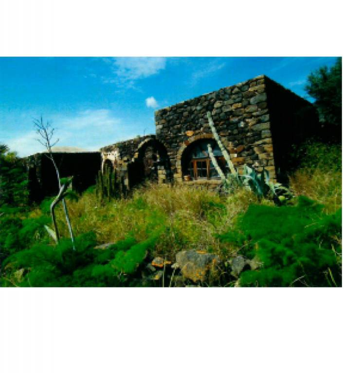 Rustico / Casale in ottime condizioni in vendita Rif. 8032850