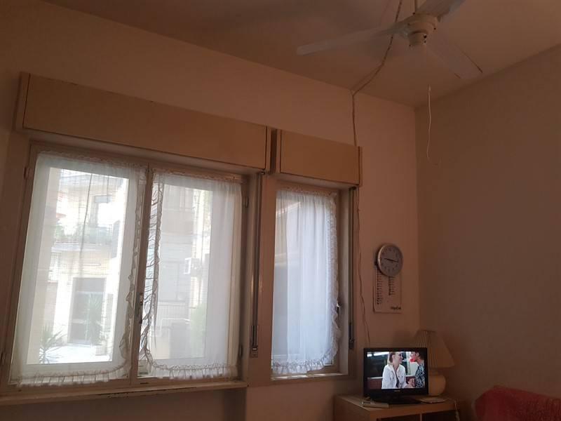 Appartamento in affitto Rif. 8204692